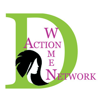 Women action network