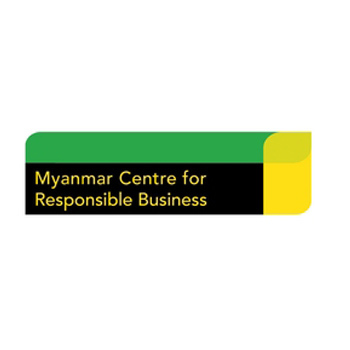 Myanmar center for responsible business