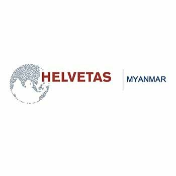 Helmyan logo 2015 xl copy