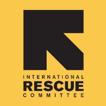 International rescue committee 416x416 fotor
