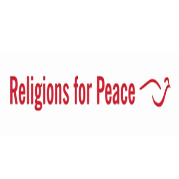 Religions for peace fotor